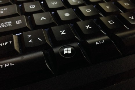 Essential Windows 8.1 Shortcuts for everyone