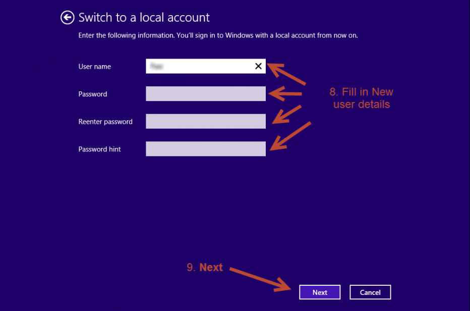 Win8Account07.png