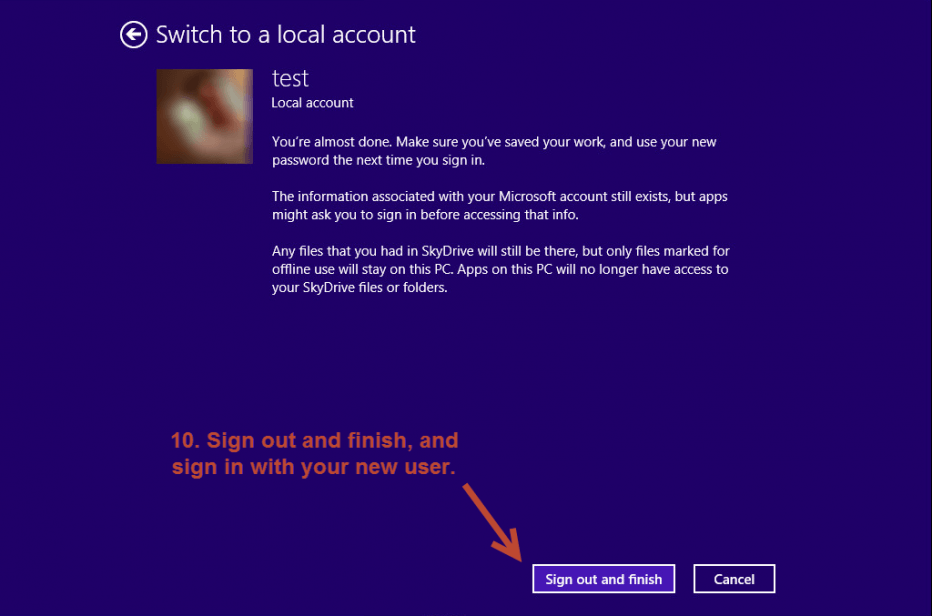 Win8Account08.png