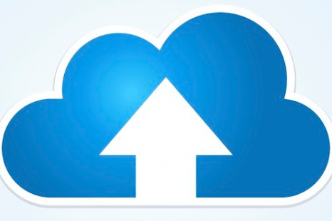 4 Cloud storage services (What to pick ?)