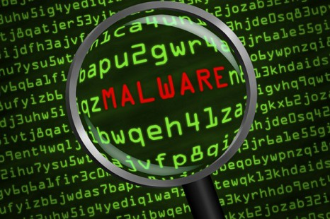 Malware (Malicious Software): What you need to Know